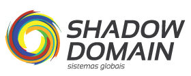 Shadow Domain
